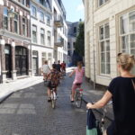 Wat te doen in Breda?