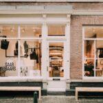 De leukste winkels in Breda