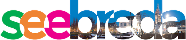 seeBreda_Logo_web